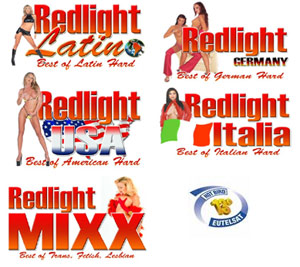 redlight suscripcion